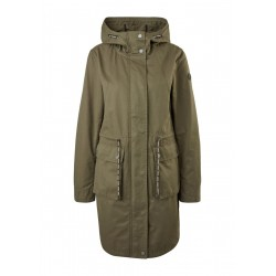 Manteau by Q/S designed by