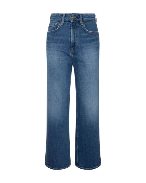 Jeans LEXA SKY by Pepe Jeans London