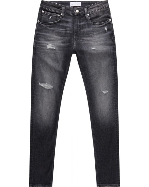 Skinny Jeans - CK THE BASICS by Calvin Klein Jeans