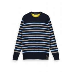 Pull by Scotch & Soda