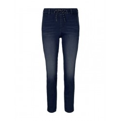 Loose fit Jeans by Tom Tailor