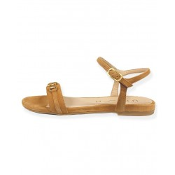 Sandals by Unisa