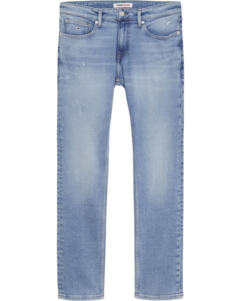 Jeans Scanton Slim by Tommy Jeans