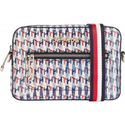 Traverse avec impression du logo by Tommy Hilfiger