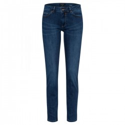 Jeans by More & More