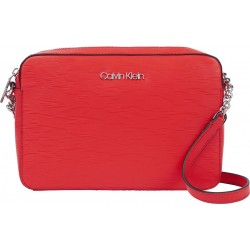 Sac Crossbody by Calvin Klein