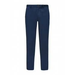 Slim fit: Chino by s.Oliver Black Label