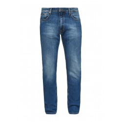 Trousers KEITH by s.Oliver Red Label