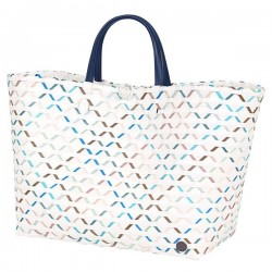Shopper SUMMER SHADES by Handed by
