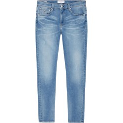 Slim fit: Jeans by Calvin Klein Jeans