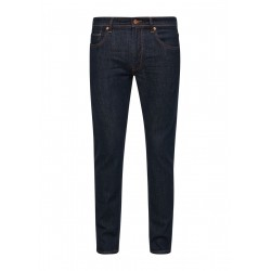 Regular Fit: Straight leg-Jeans by s.Oliver Red Label