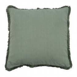Housse coussin (45x45cm) by SEMA Design