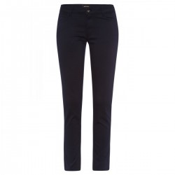 Pantalon de cheville by More & More
