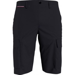 Cargo-Shorts by Tommy Hilfiger