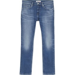 Slim Fit Jeans by Tommy Jeans