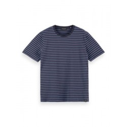 T-shirt by Scotch & Soda