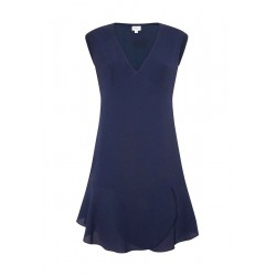 Skater dress by Pepe Jeans London