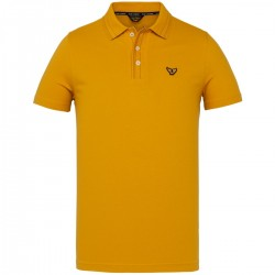 Poloshirt by PME Legend
