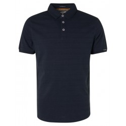 Poloshirt by No Excess