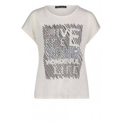 T-shirt à manches courtes by Betty Barclay