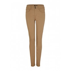 Pantalon by s.Oliver Black Label