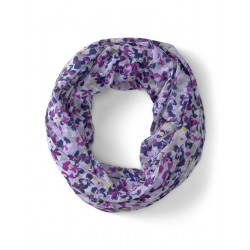 Foulard by Tom Tailor