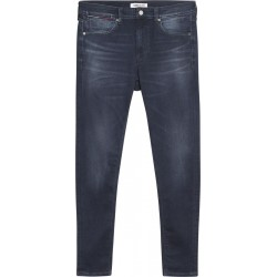 Slim Fit: Jeans by Tommy Jeans