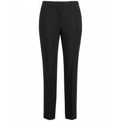 Pantalon d'affaires Greta by Samoon