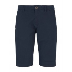 Chino shorts by Tom Tailor