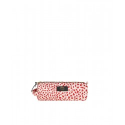 Pencil Case HEARTS by WOUF