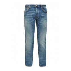 Regular Fit: Jeans by s.Oliver Red Label