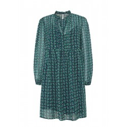 Robe MILENA by Pepe Jeans London