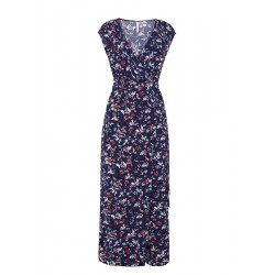Overall MARLA by Pepe Jeans London