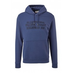 Sweatshirt by s.Oliver Red Label