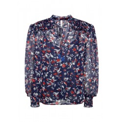 Bluse EMILIA by Pepe Jeans London