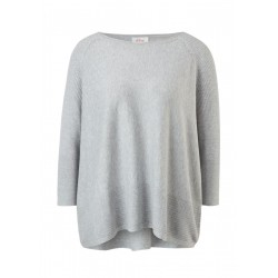 Raglanpullover by s.Oliver Red Label