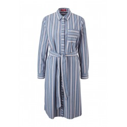 Robe chemise by s.Oliver Red Label