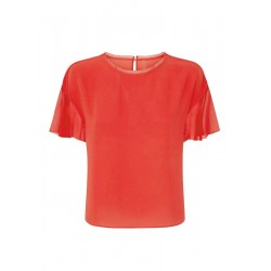 Bluse GEOVANNA by Pepe Jeans London
