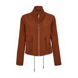 Veste blouson by s.Oliver Black Label