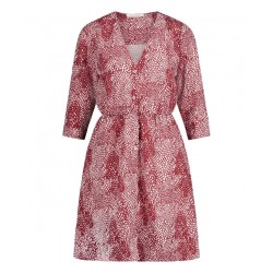 Robe mini by Freebird