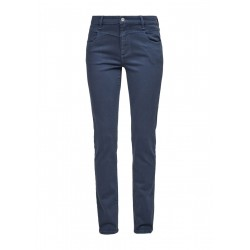 Pantalon by s.Oliver Red Label