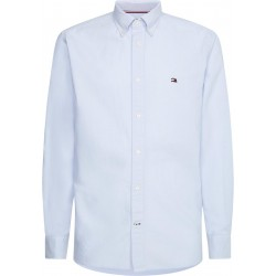 Regular Fit: chemise OXFORD by Tommy Hilfiger