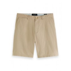 Chino-Shorts by Scotch & Soda