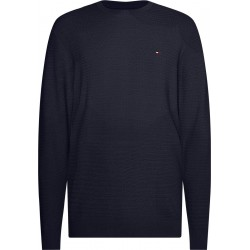 Pull by Tommy Hilfiger