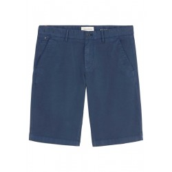 Regular Fit: Chino-Shorts by Marc O'Polo
