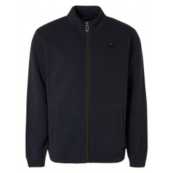 Sweatjacke by No Excess