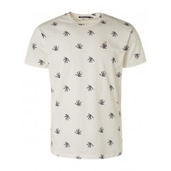 T-shirt by No Excess