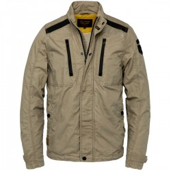 Airpack Jacket 2.0 by PME Legend