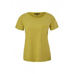 Shirt jersey by Comma