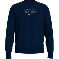 Sweatshirt by Tommy Hilfiger